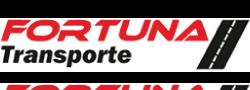 Fortuna Transporte