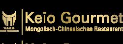 Keio Gourmet