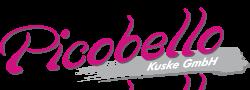 Picobello Kuske GmbH